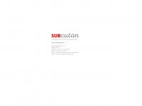 Deutschercomputerspielpreis.de