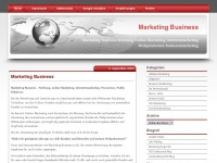 marketing-business.eu