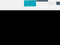 hinundweg.com