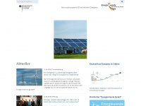 erneuerbare-energien.de
