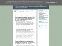 spindoktor.de