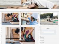 modellflug24.com