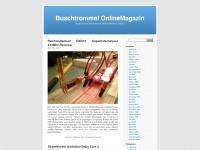 buschtrommel.net