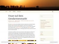 ksuehring.de