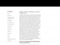 tattooinkexplosion.com
