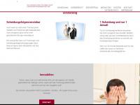 familienrecht.com