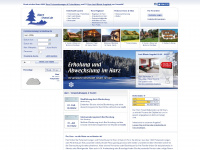 harz-travel.de