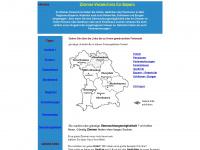 zimmer-verzeichnis.de