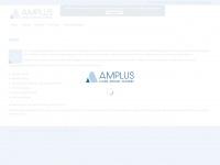 photoleasing.de Webseite Vorschau