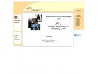 avv-leasing.de