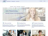 bdk-bank.de