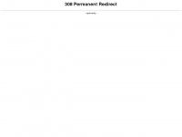 isuzu-sales.de Webseite Vorschau
