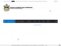 antigua-barbuda.com