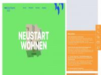 vdw-online.de