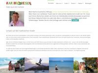 karibikreisen.com