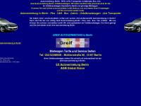 greif-autovermietung.de