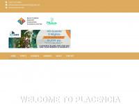 placencia.com