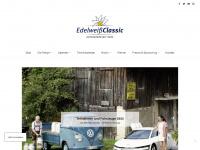 edelweiss-classic.de