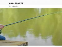 anglernetz.de