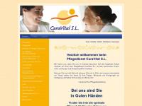 Curavitalonline.de