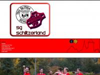 sg-schlitzerland.de