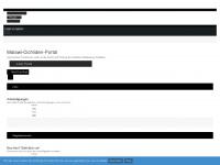 malawi-cichliden-portal.de