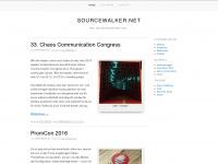 Sourcewalker.net