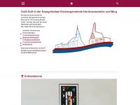 Kirche-hertmannsweiler-buerg.de