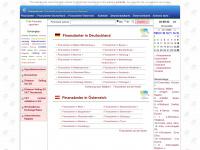 Finanzamter.net