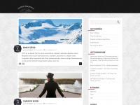 locationplacement.com Webseite Vorschau