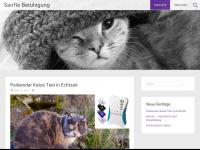 zukunft-hannover.de Thumbnail