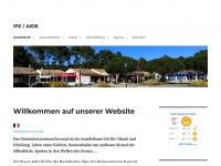 ife-aide.eu