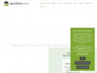 sportklinik-erfurt.de
