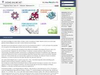 chemie-online.net