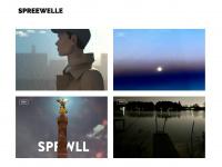 spreewelle.de