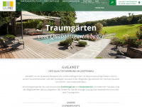 galanet.org