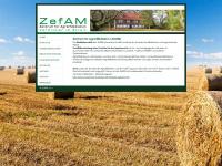 agrar-mediation.de