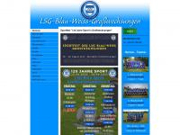lsg-bw-grosswechsungen.de