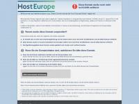 bwlfernstudium.org