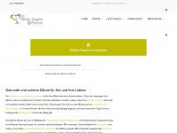 familien-zahnarzt-duesseldorf.de