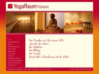yogaraum-pulheim.de
