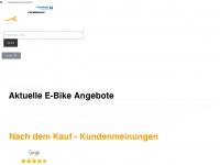 Bikepark-dissen.de