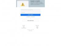 es-la.fbjs.facebook.com