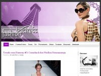 fashionvictress.com