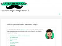 bartrasierer.com