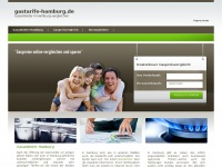 gastarife-hamburg.de