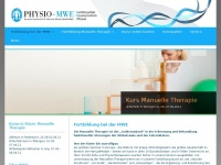 physio-mwe.de