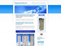 Regenschirmbeutel.de