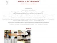 rechtsanwalt-luebeck.info