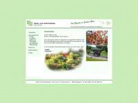 flooop.com